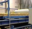 Indian Rushil Decor commissions MDF production line from Siempelkamp