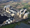 Drax plans to complete 4th biomass power plant conversion by 2H/2018