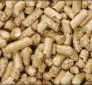 Russia: Luzales to build a large wood pellet plant; production exported to Europe
