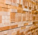 USDA decided the dates for referendum on softwood lumber research and promotion program