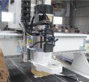 Italian woodworking machinery industry sees sharp fall in orders