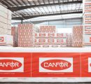 Canfor continues expansion in US with new sawmill