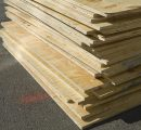 EU plywood prices on the rise, due to increased demand and limited supply