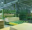 Sveza completes acquisition of Tyumen Plywood Plant in Russia