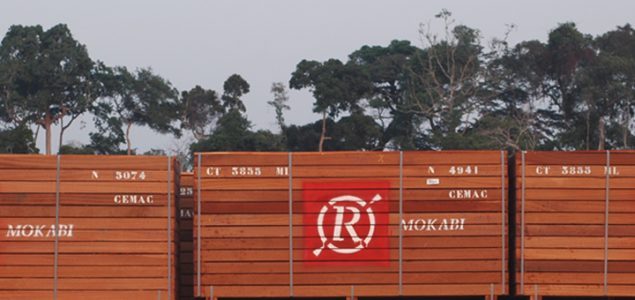 Rougier to sell its forest and industrial activities in Cameroon and the Central African Republic