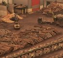 Holzindustrie Schweighofer sells all its Romanian forest investment to Swedish GreenGold Group