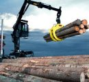 Russia: ULK Group to increase capacity at sawmill in Archangelsk by 400.000 m3
