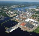 Stora Enso to re-open planing line at Varkaus mill