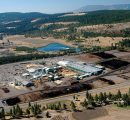 Boise Cascade to cease lumber operation in Elgin, US