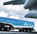 Södra and KLM plan to produce green jet fuel