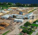 Resolute Forest Products invests nearly $52 million for Saint-Félicien pulp mill in Canada
