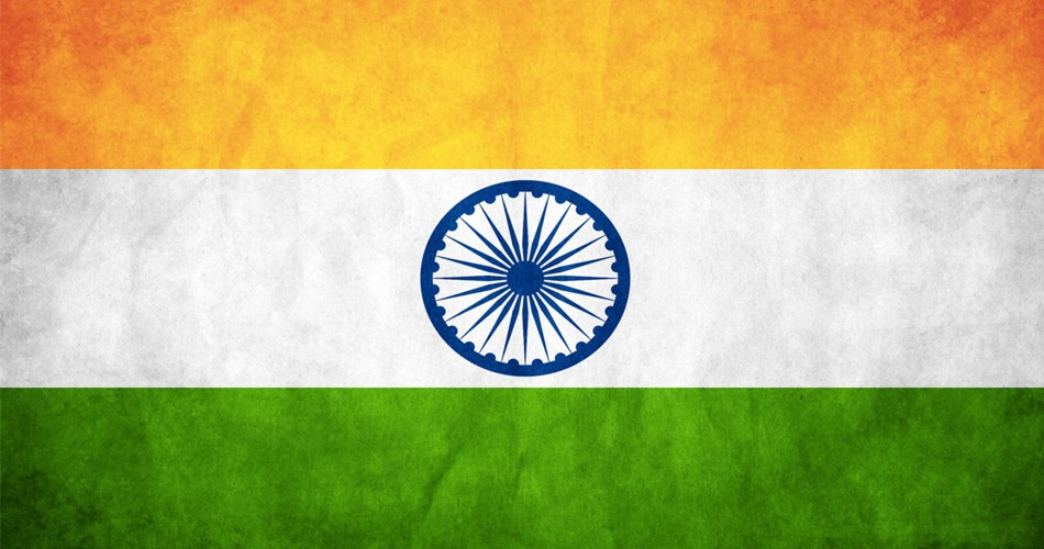 Indian Flag Images Hd720p: Latest Prices For Indian Imported Wood Products