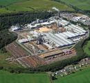 Norbord reaches 60% production capacity at its OSB  mill in Inverness