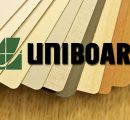 Uniboard announced $13 million investment in TFL business expansion