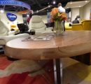 Chinese Qumei made $630m cash bid for Norwegian furniture maker Ekornes