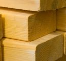 European sawn softwood sales boosted by the construction sector and strong Chinese and US demand