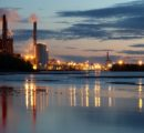 Stora Enso might convert Oulu mill in Finland