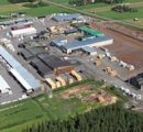 Junnikkala Ltd. to expand production at Kalajoki and Oulainen sawmills in Finland