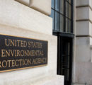 EPA implements new regulation for composite wood products