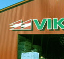 Bergs Timber's Vika Wood to expand production capacity at sawmill in Latvia