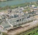 Stora Enso invests EUR 25 million at Maxau mill in Germany
