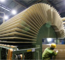 South Korea's Dongwha expands to Thailand's MDF market