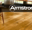Armstrong sold its Wood Flooring segment