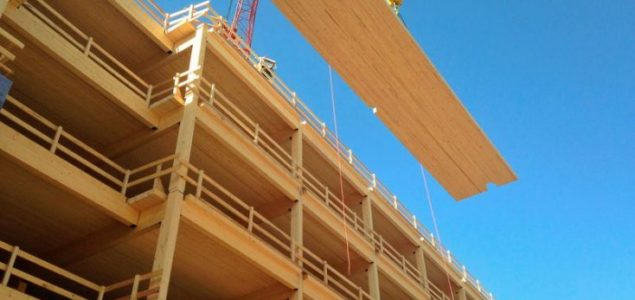 US$2.4 trillion worth of construction projects to boost UAE's wood products demand by 2020