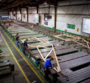Universal Forest Products to acquire Wolverine Wood Products