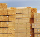 More US hardwood likely to be diverted to Europe