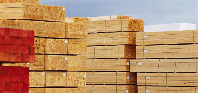US hardwood industry sees opportunities in the Indian market