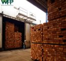 Record year for Western Forest Products, despite paying $43 million in softwood lumber duties