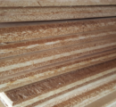 Japan to import less Malaysian plywood due to rising prices