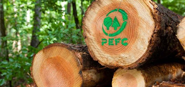 India achieved PEFC endorsement