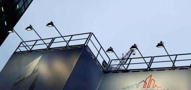 Saint-Gobain to sell German SGBDD for EUR 335 million