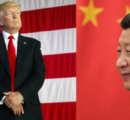 Latest trade tariffs in US-China trade war into effect as of September 1
