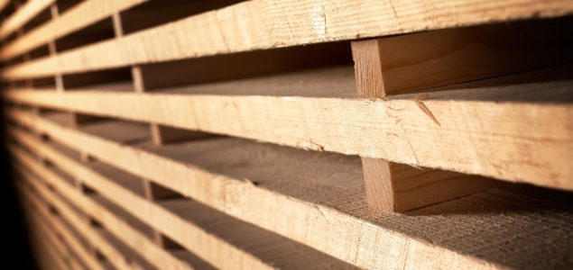 European company looks to expand supply of acetylated wood in Asia