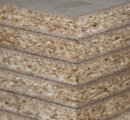 China: Smooth transition in the particleboard market