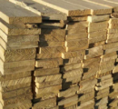 Russian softwood lumber exports fall as Chinese demand lags