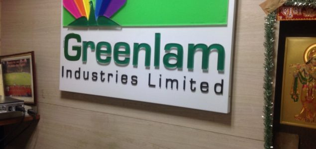 India: Greenlam further boosts capacity for laminates