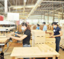 Vietnam's wood and forest products exports on track to generate revenue of US$11.0B in 2019