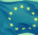 European Panel Federation publishes position paper on the European Green Deal