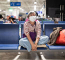 Coronavirus is likely to disrupt the U.S. furniture industry