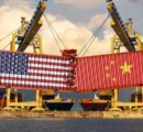 China opens door to U.S. softwood exporters exemption from import tariffs