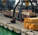 Chinese lumber imports from the Nordic countries expected to exceed those from Canada