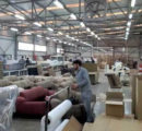 EU wood furniture production sliding even before pandemic