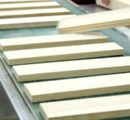 European parquet markets report growth but are facing difficult raw materials supply conditions