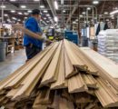 Coronavirus hits hard the N. American woodworking sector but companies are optimistic about recovery