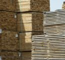 Prices of N. American softwood lumber products surpass seemingly impossible highs
