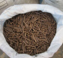 Plans to build Africa's largest wood pellet export facility underway